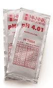 pH 標準液 4.01