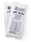 pH 標準液 10.01