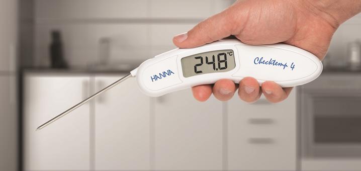 湿度 温度 計 計